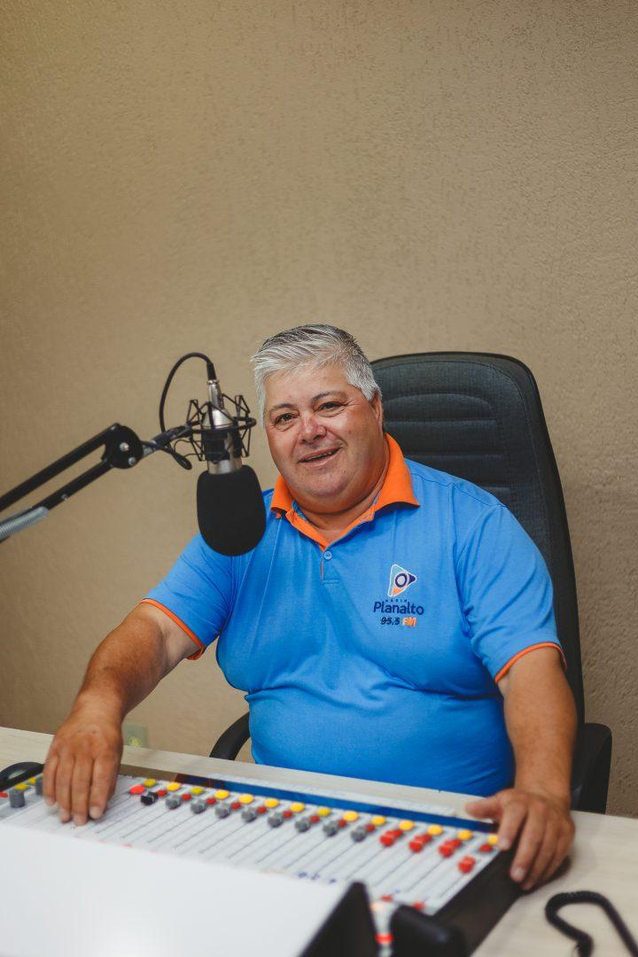 Renato de Paula